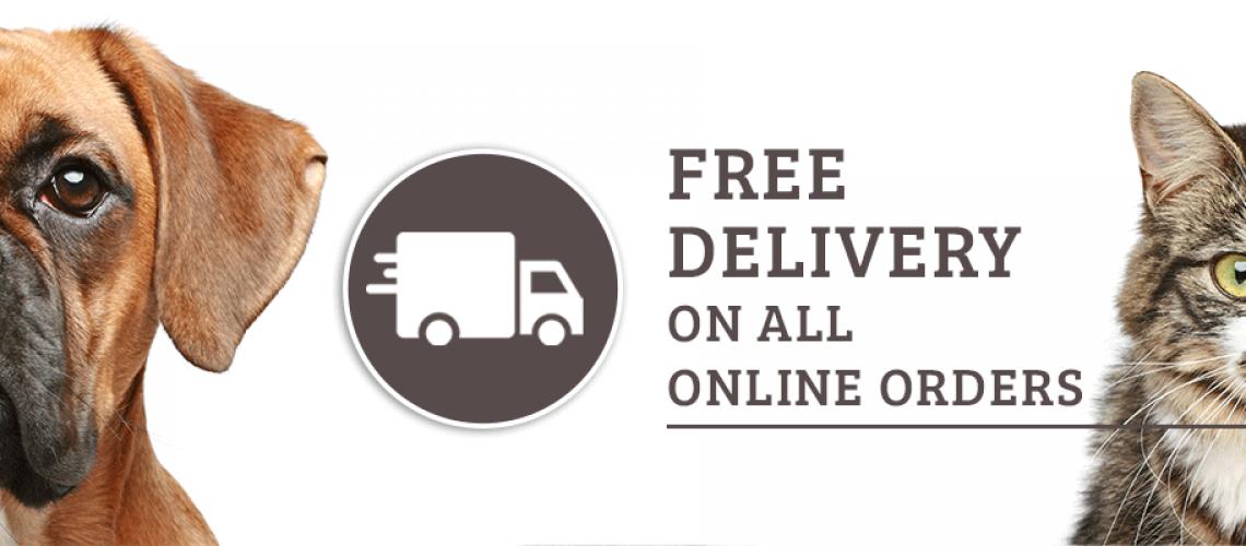 Briovet-website-slider-images-FREE-DELIVERY
