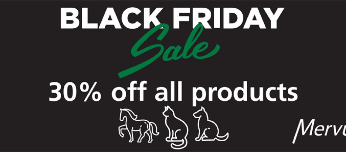 Mervue ie Black Friday Sale header copy